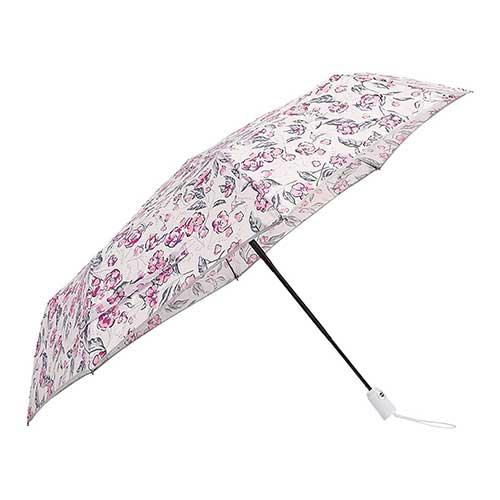 vera-bradley-travel-umbrella