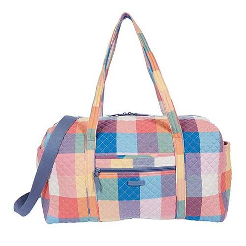 vera-bradley-weekender-travel-bag
