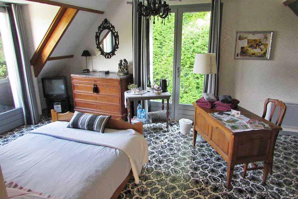 vernon-airbnb