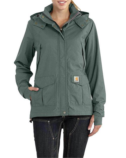 versatile winter coats for women