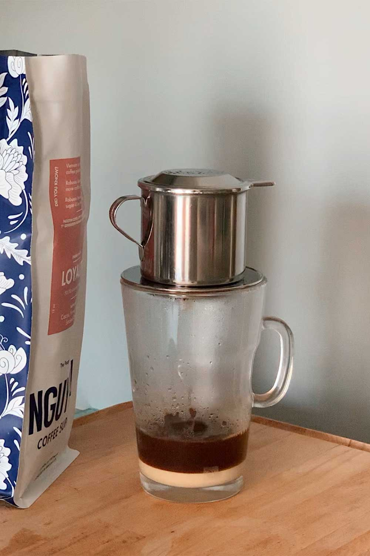 vietnamese-coffee-culture