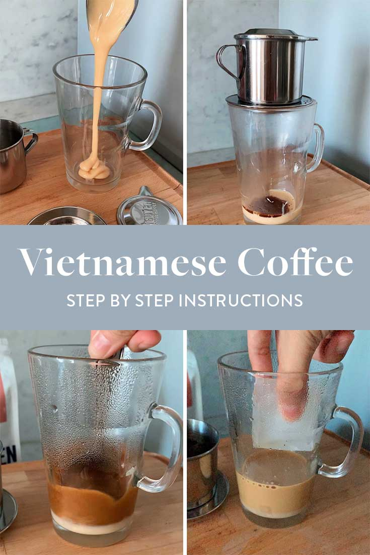 vietnamese-coffee-recipe-step-by-step