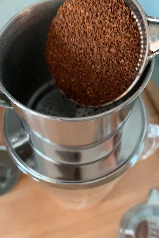 vietnamese-coffee-robusta-beans