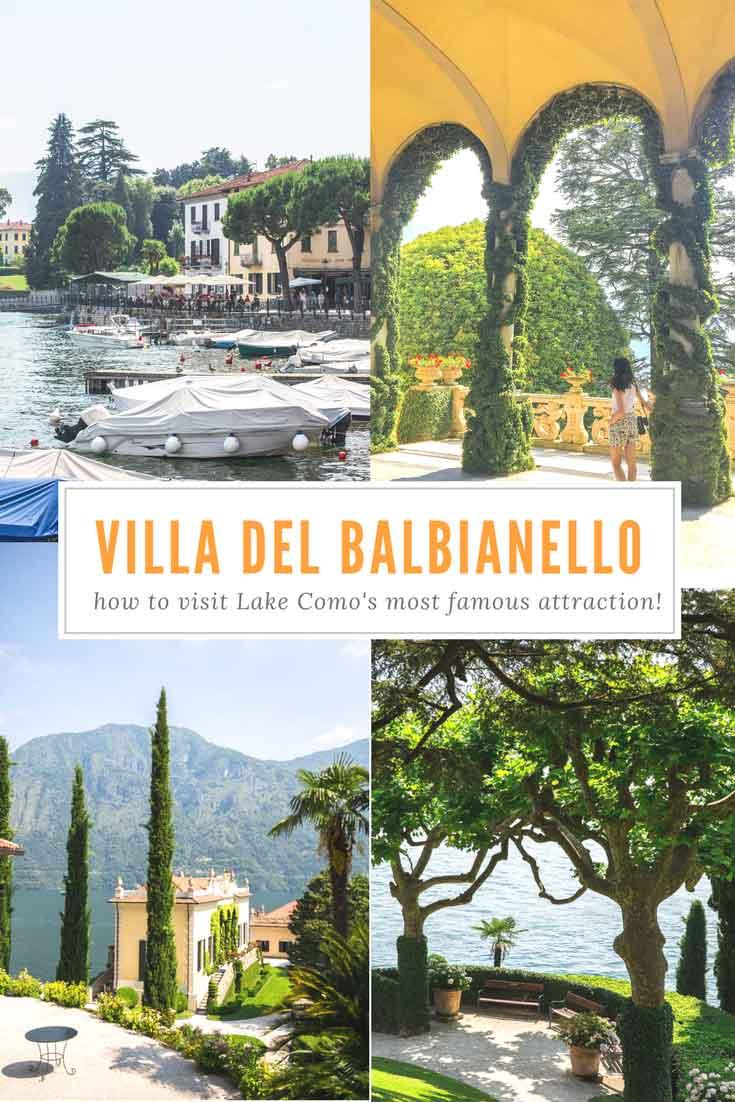 villa-del-balbianello-lake-como