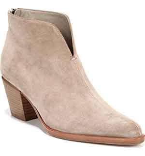 vince-boots-nordstrom-sale