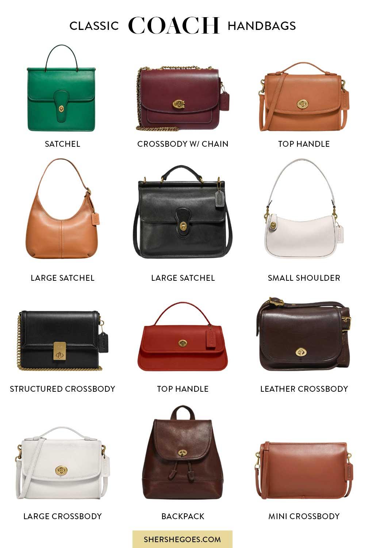 vintage-coach-bags
