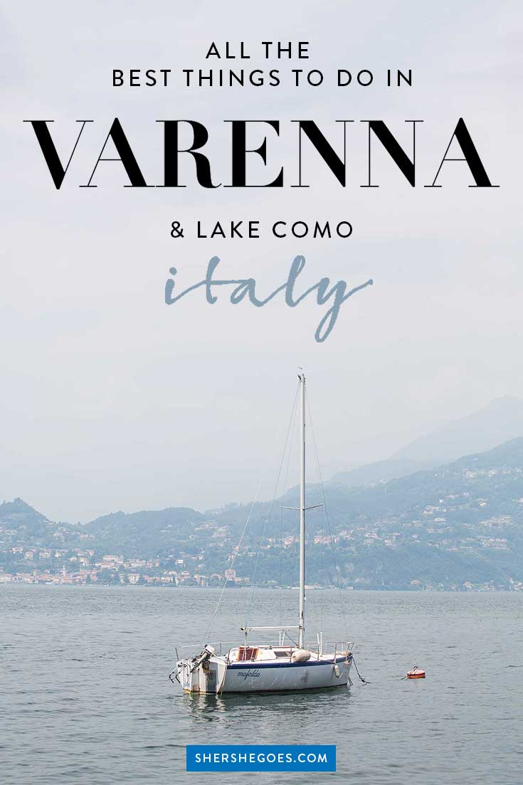visiting-varenna-italy-travel-guide