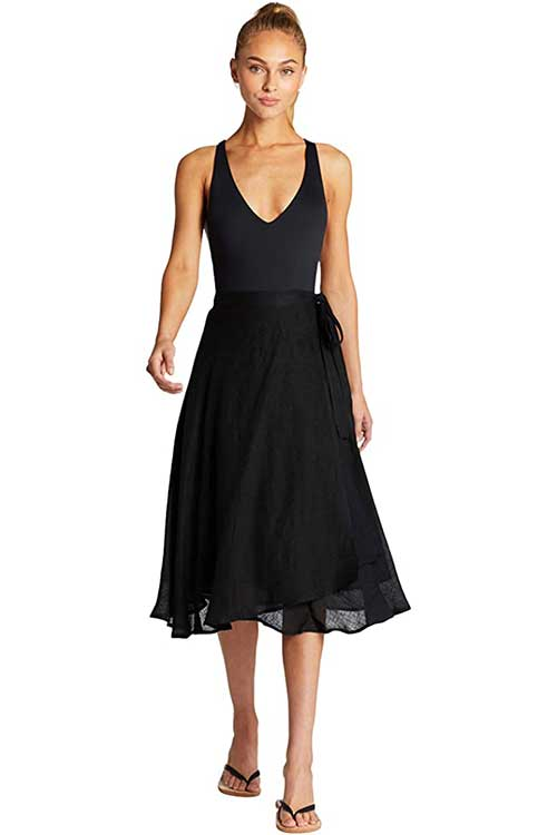 vitamin-a-linen-skirt-cover-up