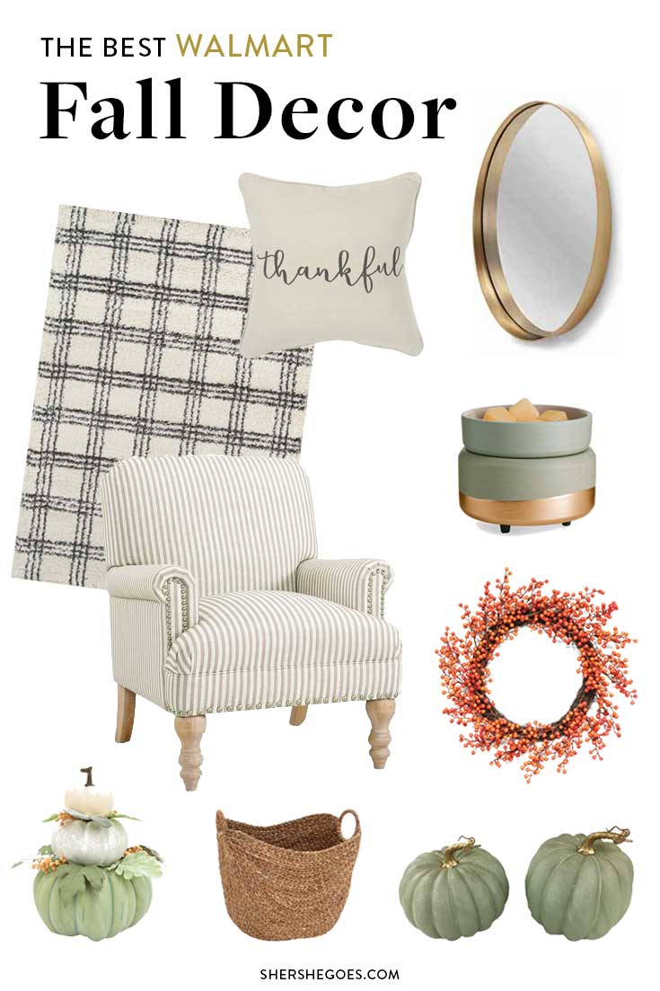 walmart-fall-decor