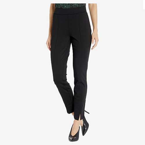 wardrobe-closet-black-leggings