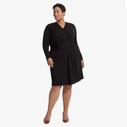 wardrobe-foundation-little-black-dress