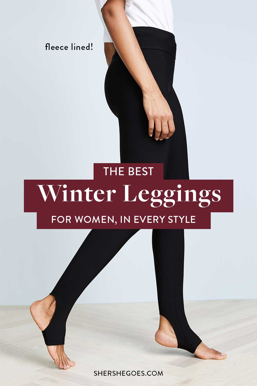 warm-leggings-for-winter