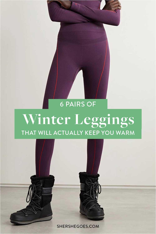 warm-winter-leggings