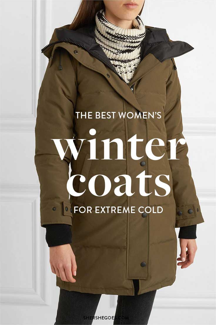 warmest-winter-coats
