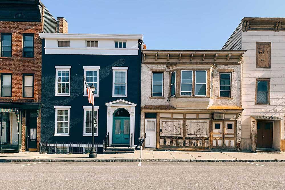 warren-street-in-hudson-ny