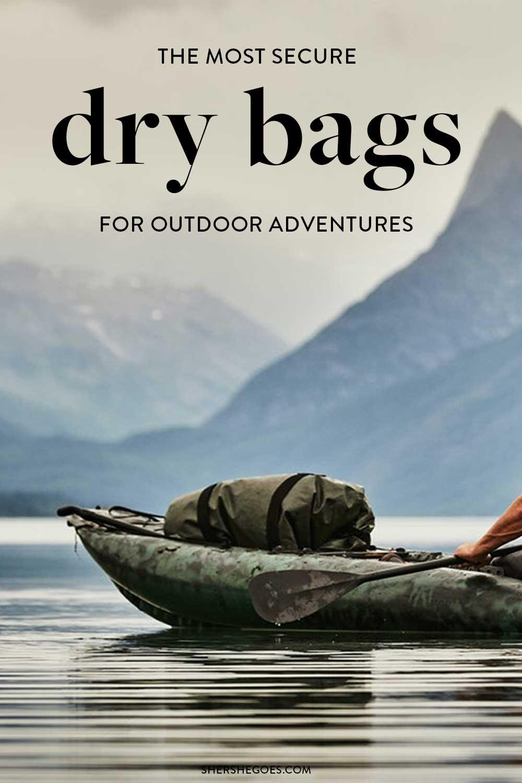 waterproof-dry-bags