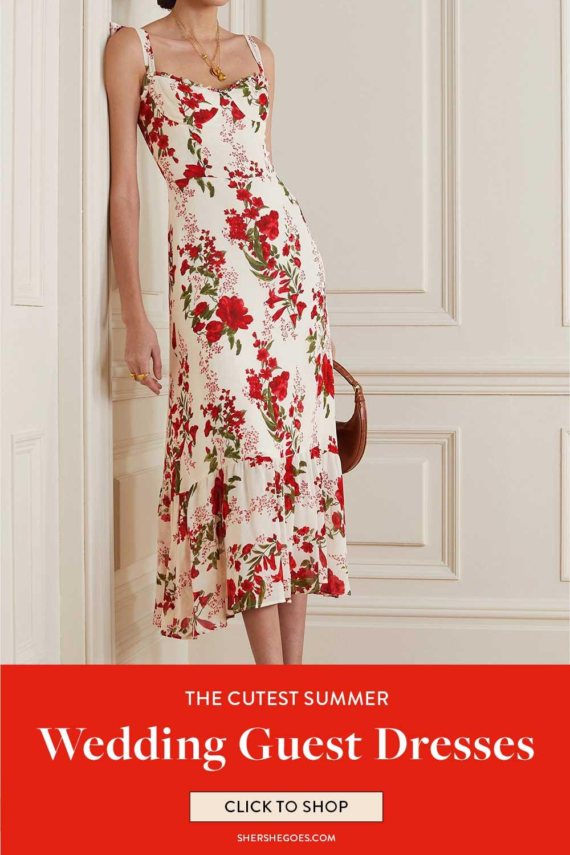 wedding-guest-dresses-for-summer