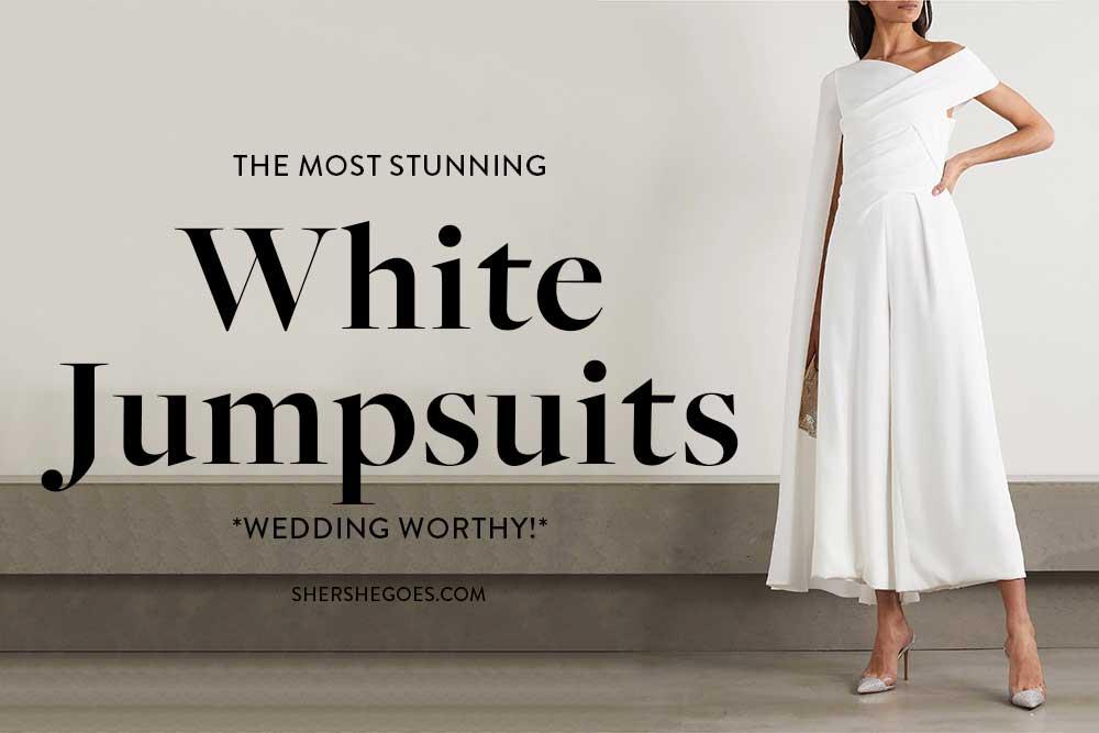 wedding-jumpsuits