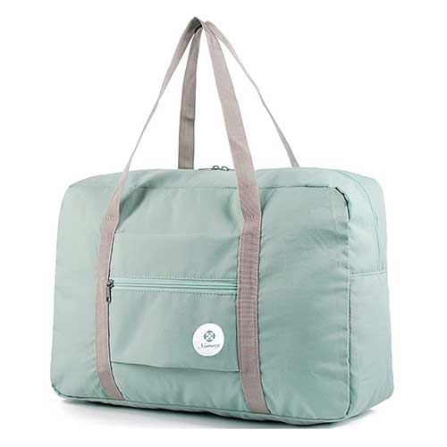 weekender-bag-for-spirit-airlines-and-frontier-airlines