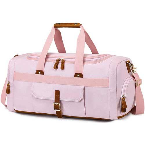 weekender-duffel-bag
