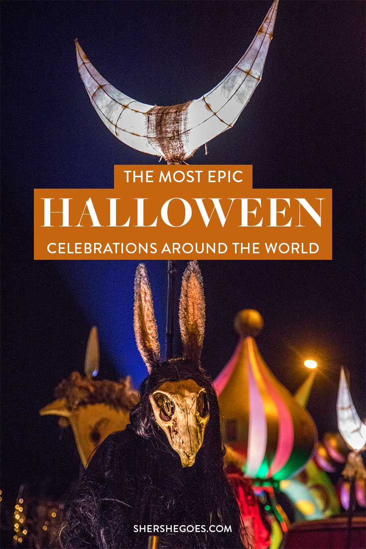 what-countries-celebrate-halloween