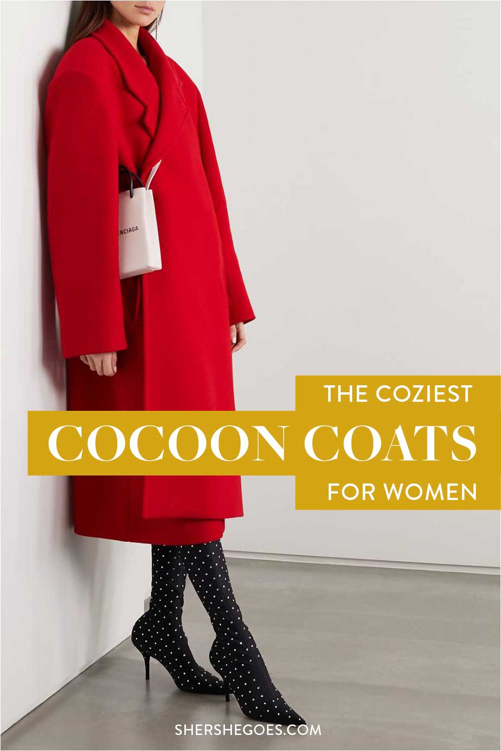 what-is-a-cocon-coat
