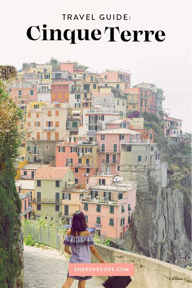 what-to-do-in-cinque-terre