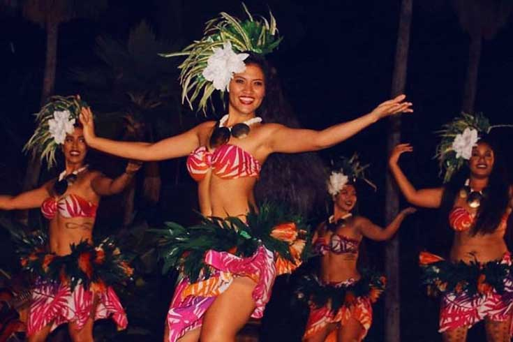 what-to-do-on-north-shore-hawaiian-luau