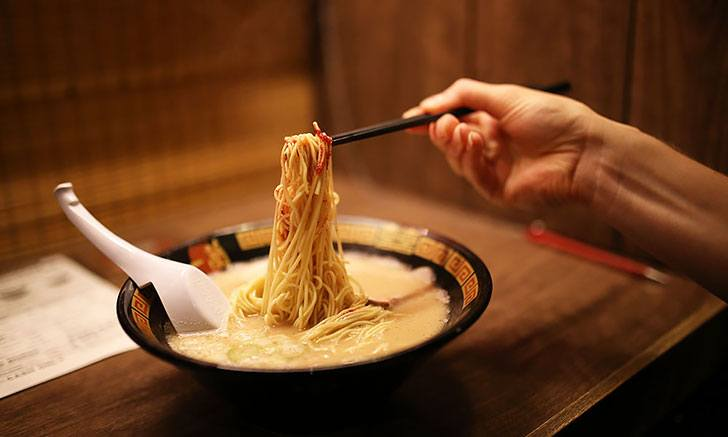 what-to-eat-in-tokyo-best-japanese-foods-restaurants