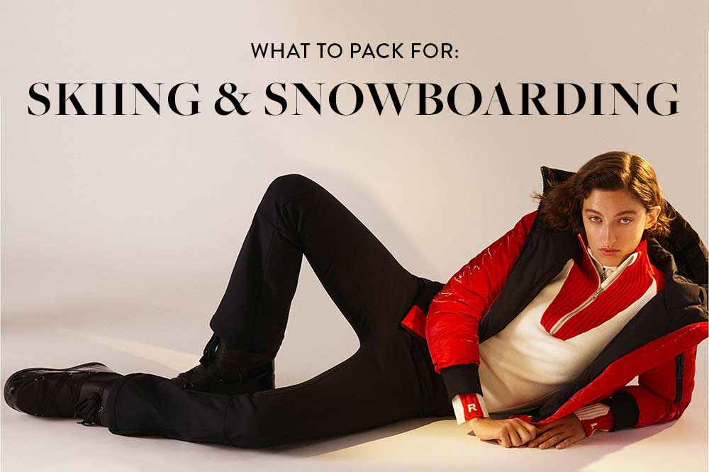 what-to-pack-for-a-ski-trip