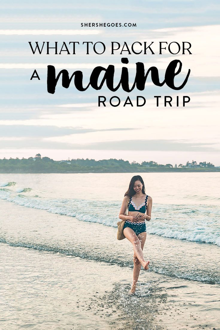 what-to-pack-for-maine-in-summer