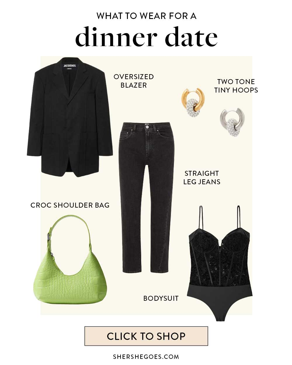 what-to-wear-for-a-dinner-date