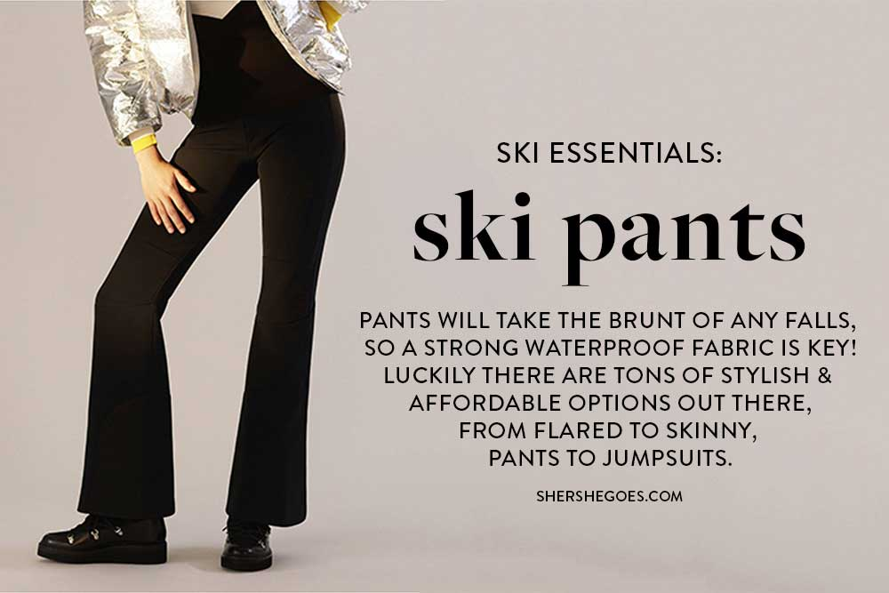 what-to-wear-for-skiing