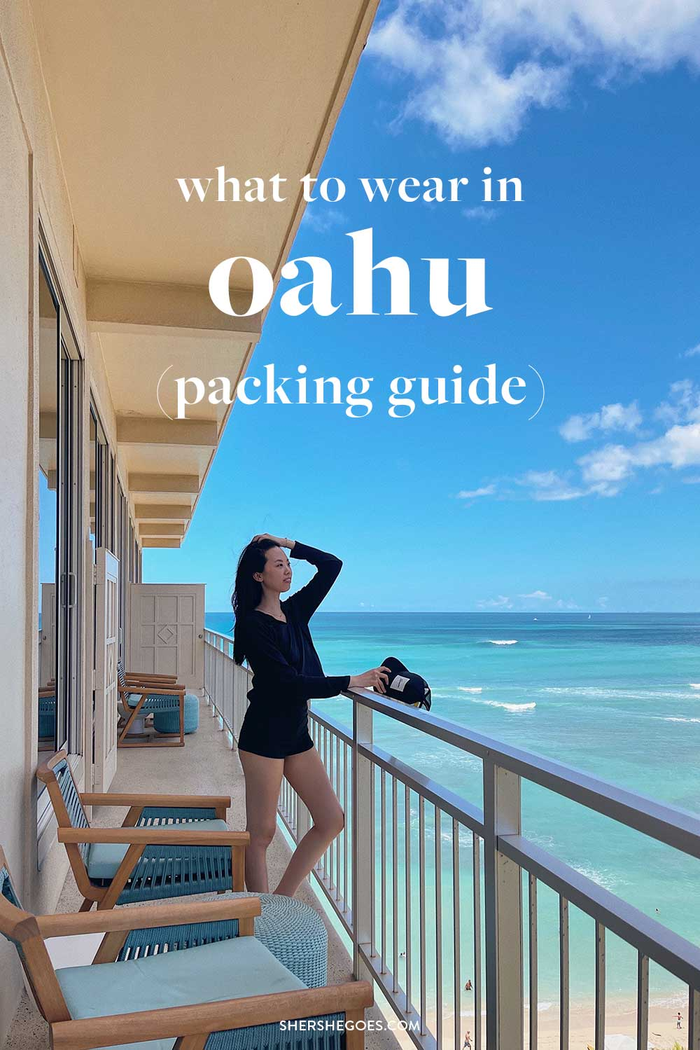 what-to-wear-in-hawaii