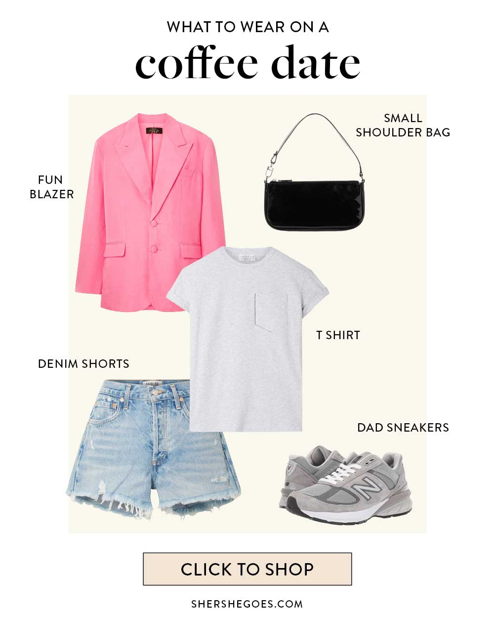 what-to-wear-on-a-coffee-date