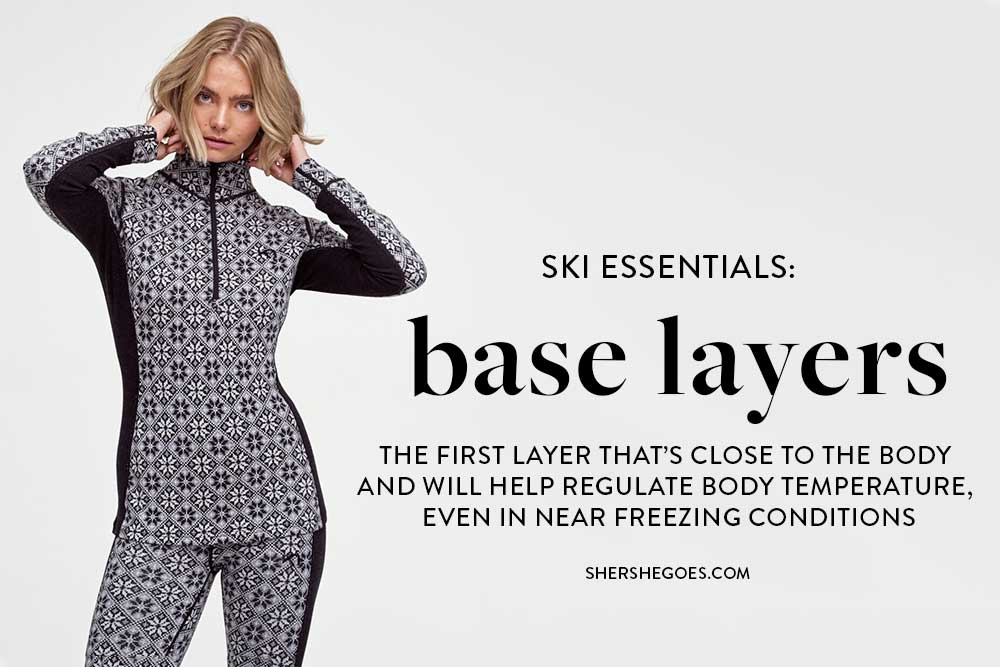 what-to-wear-skiing-and-snowboarding