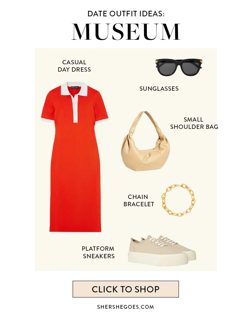 what-to-wear-to-a-museum-date