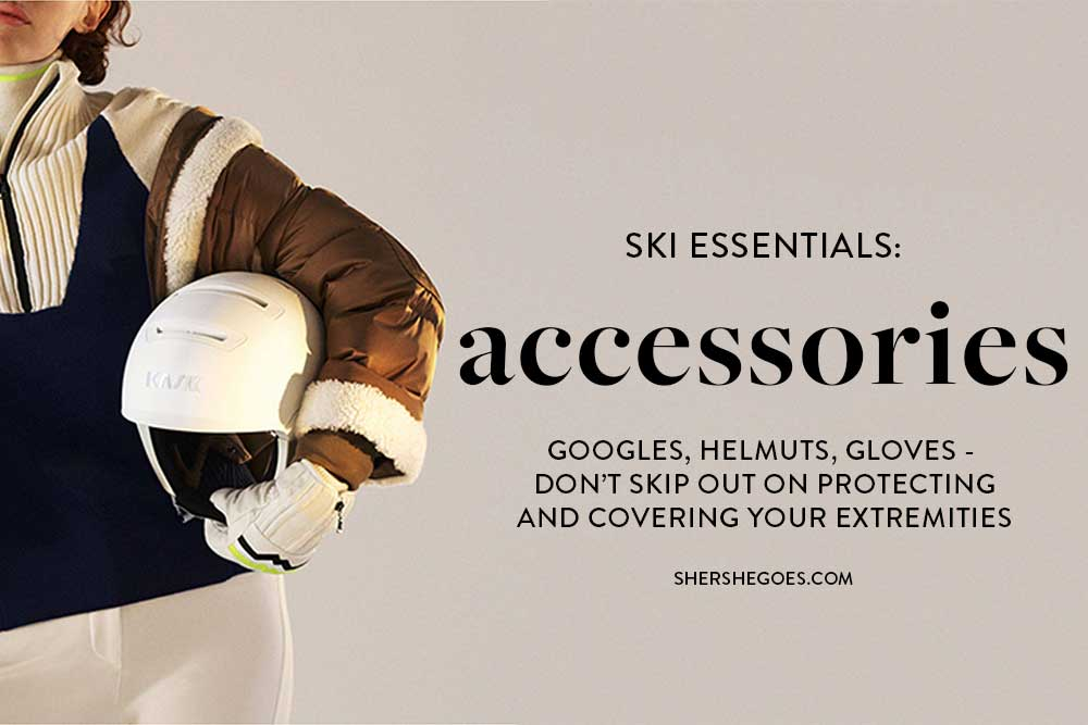 what-to-wear-when-skiing