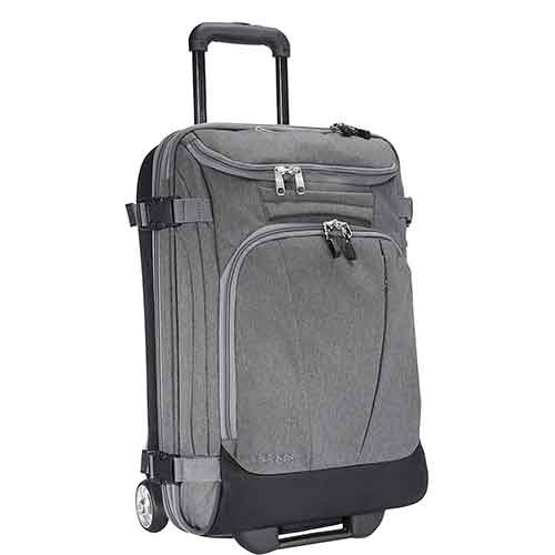 wheeled-duffel-carry-on
