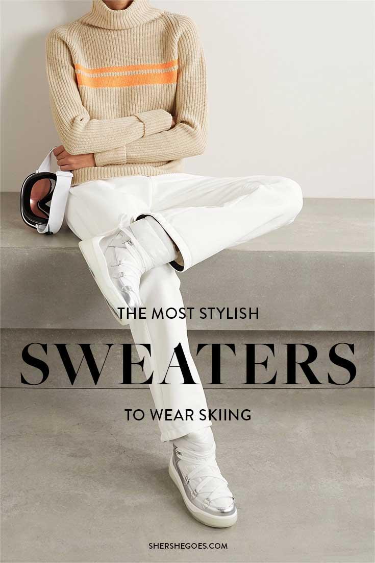 where-to-buy-apres-ski-sweater