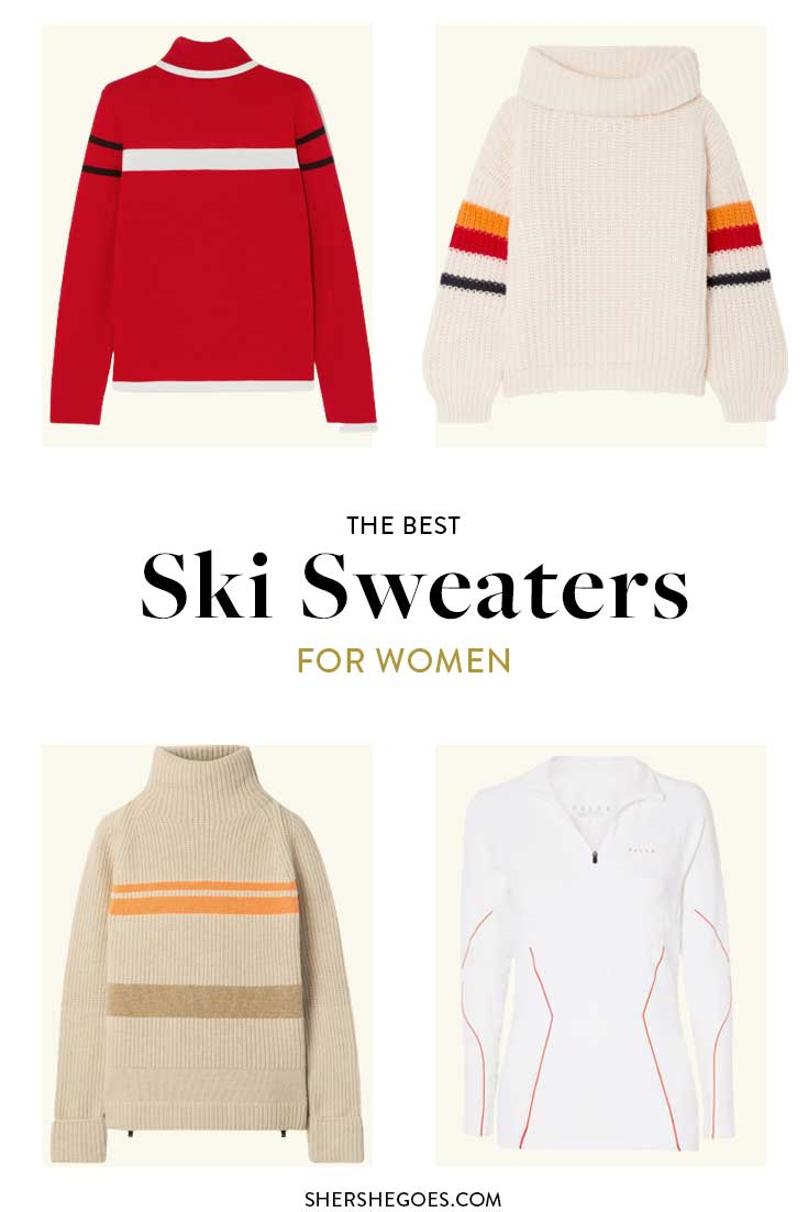 where-to-buy-ski-sweaters