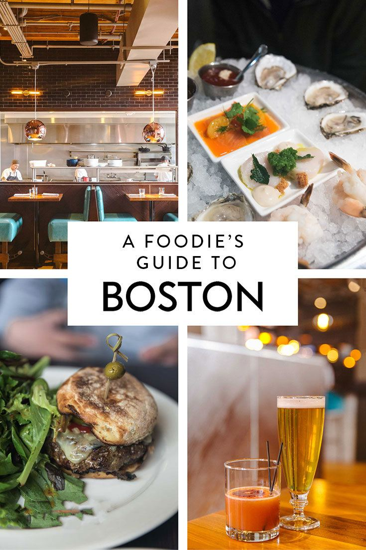 where-to-eat-in-boston
