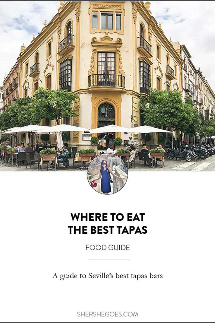 where-to-eat-in-seville-spain