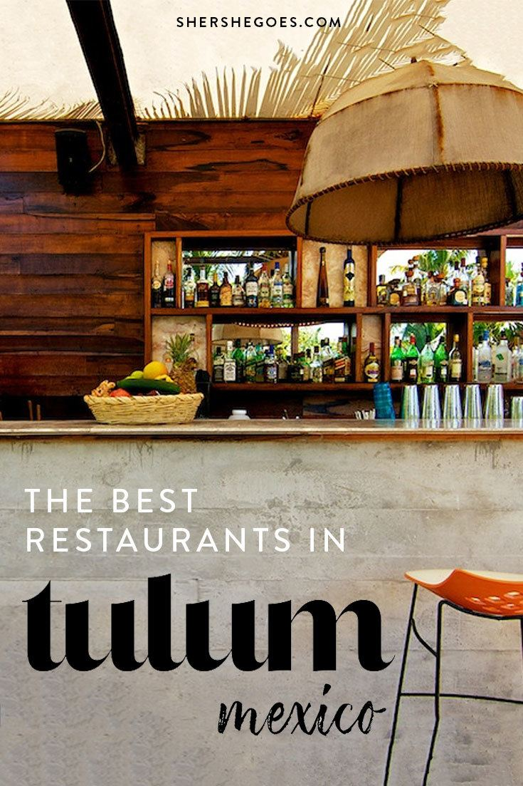 where-to-eat-in-tulum-best-restaurants