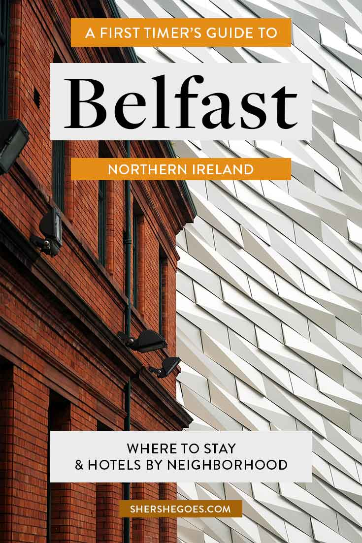 where-to-stay-in-belfast-northern-ireland
