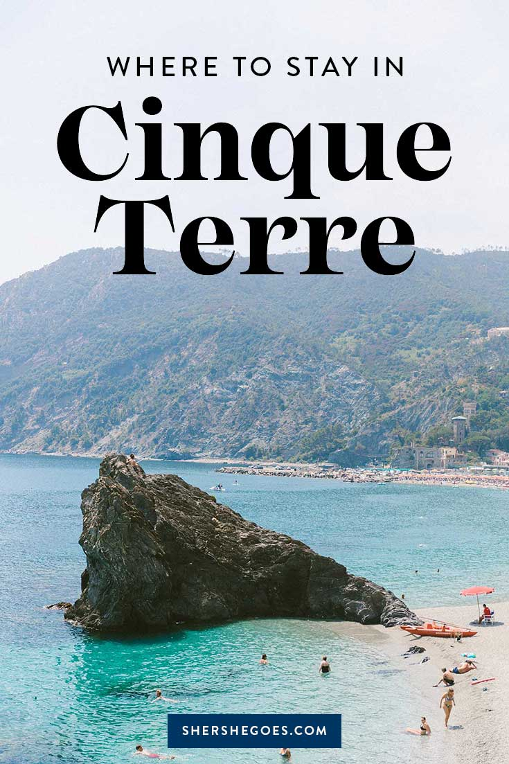 where-to-stay-in-cinque-terre-italy