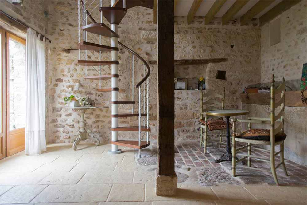 where-to-stay-in-giverny-france