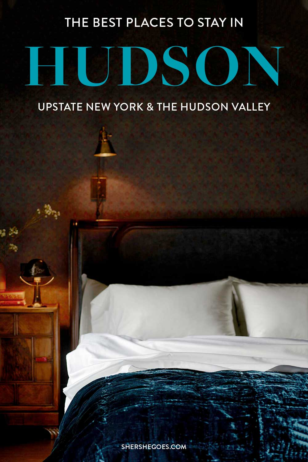 where-to-stay-in-hudson-new-york