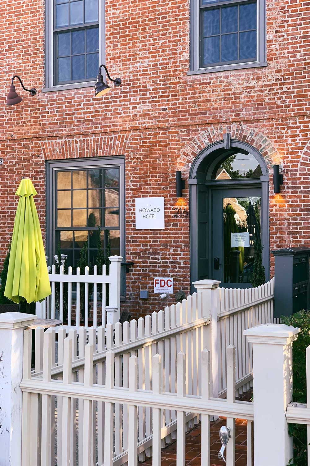 where-to-stay-in-hudson-ny