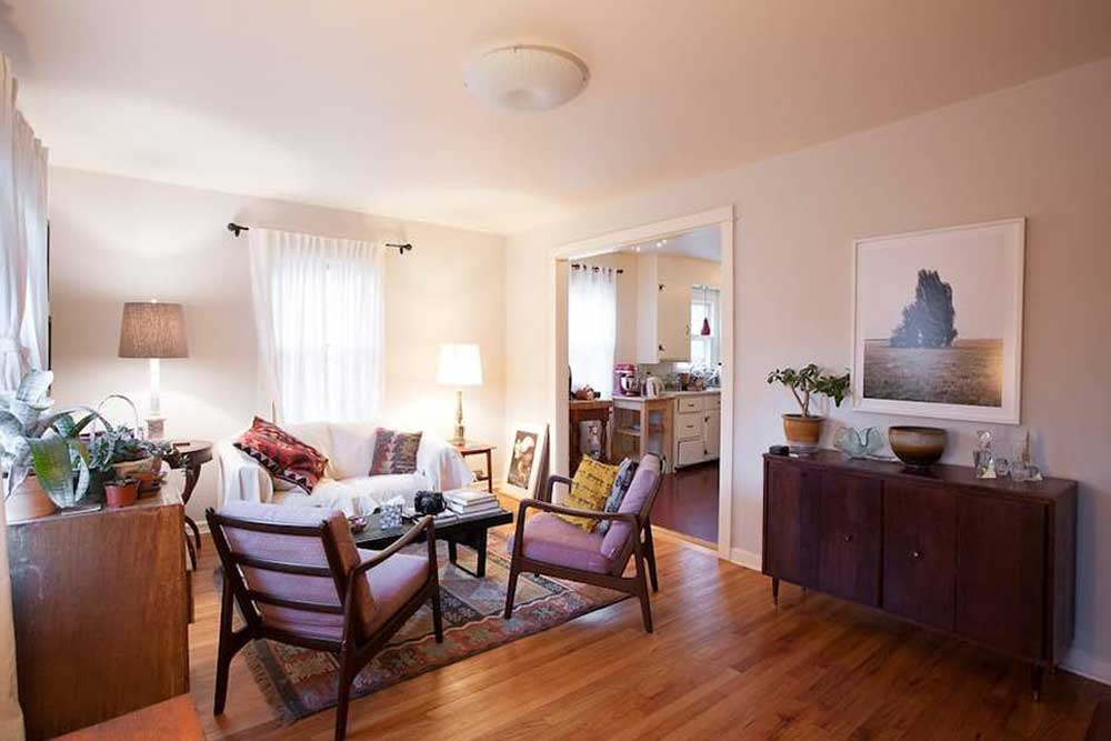 where-to-stay-in-new-paltz
